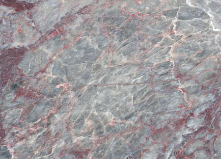 high quality marble texture Stock Photo