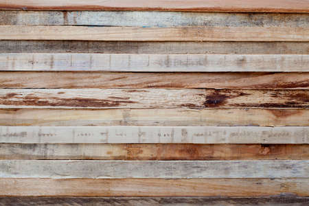 large wood planks table texture background