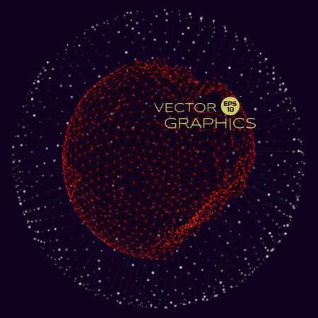 vector concept design
