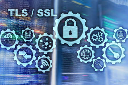 Transport Layer Security. Secure Socket Layer. TLS SSL. Cryptographic protocols provide secured communications.
