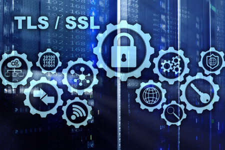Transport Layer Security. Secure Socket Layer. TLS SSL. ryptographic protocols provide secured communications.