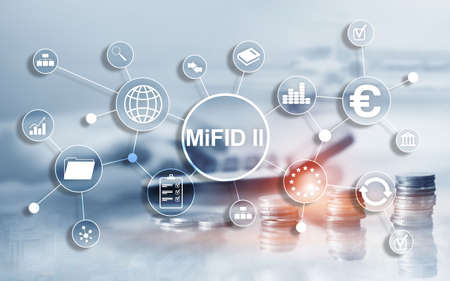 The Markets in Financial Instruments Directive. MiFID II. Investor protection concept