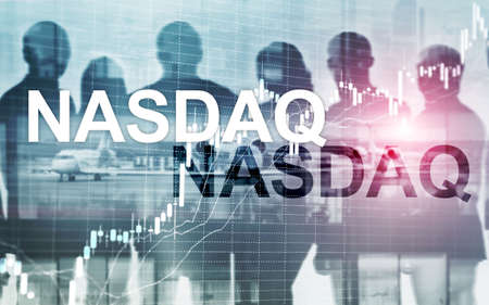 National Association of Securities Dealers Automated Quotation. NASDAQ