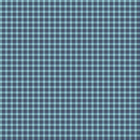 Fabric Stock Photo - 5800388