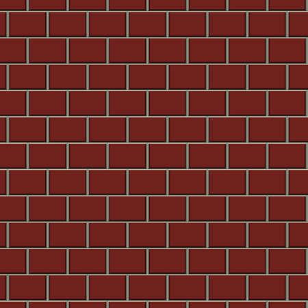 Real brick wall Stock Photo - 5836332