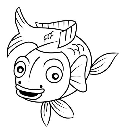 fish culture: pisces