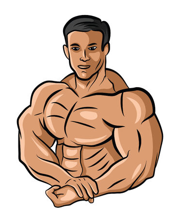 Muscle Body