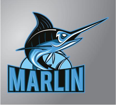 マーリン 写真素材 - 40401136