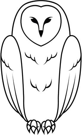 22292 Barn Stock Illustrations Cliparts And Royalty Free Barn Vectors
