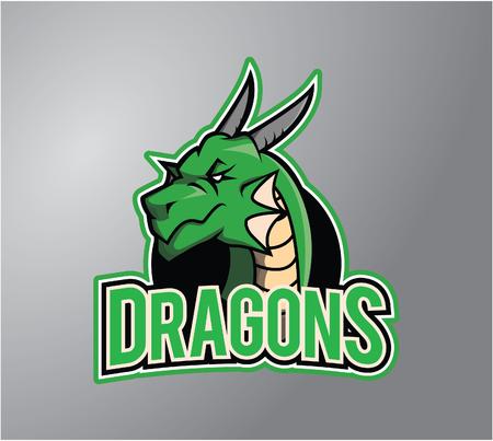 green dragon: Green Dragon