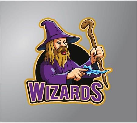 wizards: Wizards