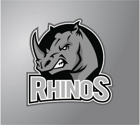 rhino: Rhino
