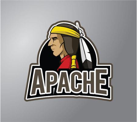 apache: Apache
