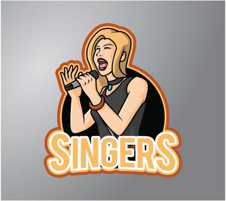 singers: Singers