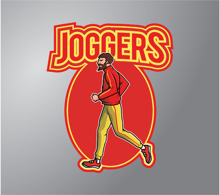 joggers: Joggers