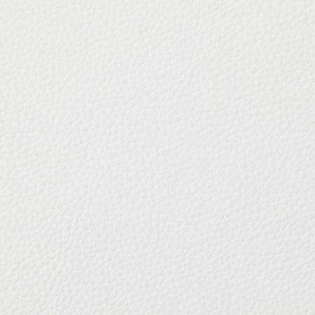Primer plano de fondo de textura de material de cuero de color claro Foto de archivo