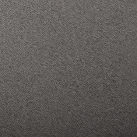 Closeup of dark color leather material texture background Banque d'images - 127519583
