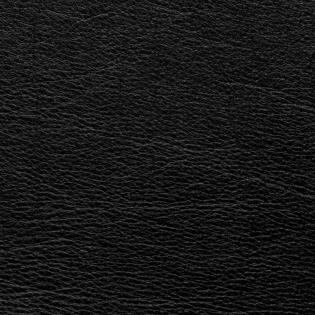 Black leather in the background Stock Photo - 20944240