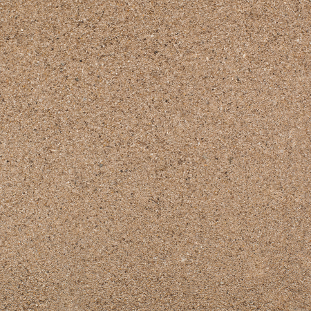 waterless: Background of sand