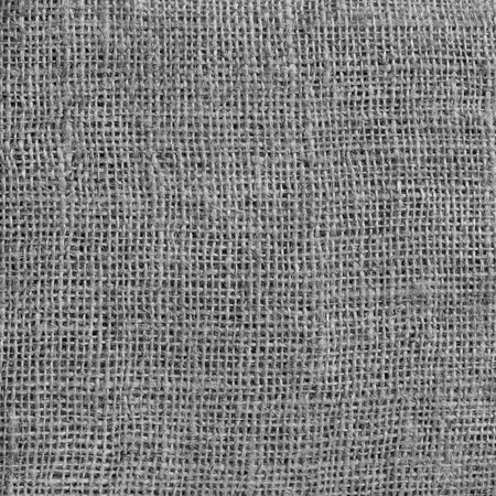 linen fabric: The texture of the linen fabric