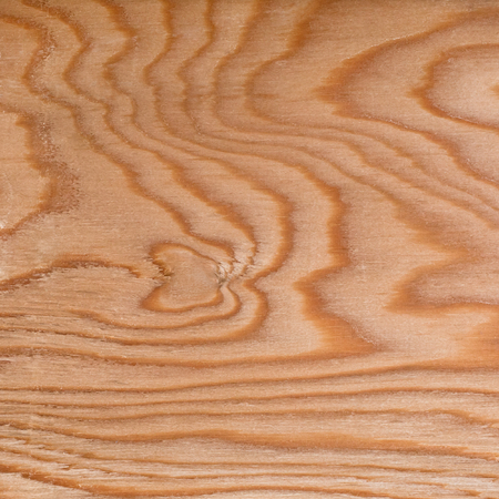 Wood surface in the form of a background