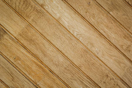 wood panel: Old wood texture. background.