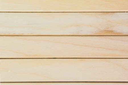 wood panel: Abstract,background,texture,surface and pattern of natural wood. Stock Photo