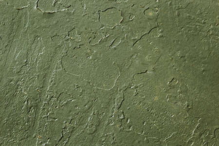 Old military tank texture
