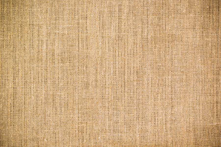 natural linen texture for the background Imagens