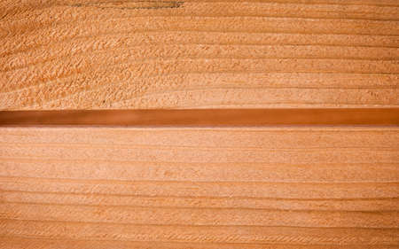 wood texture. background of old boards