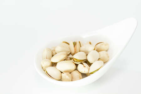 pistachio 版權商用圖片
