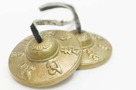 TibetanCymbals