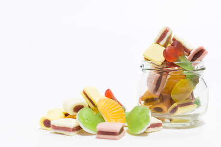 gummi: Gummi