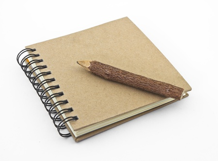 Eco Office Products, Green Stationery, Recycled Stationery for Every one