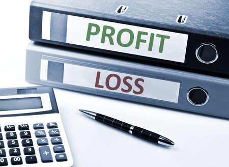 perdidas y ganancias: P�rdidas y ganancias de escritura en la carpeta y las herramientas de office