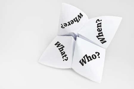 incertezza: Domande su carta Bancomat fortuna