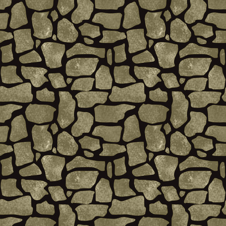 stoned: Stoned seamless patern texture background