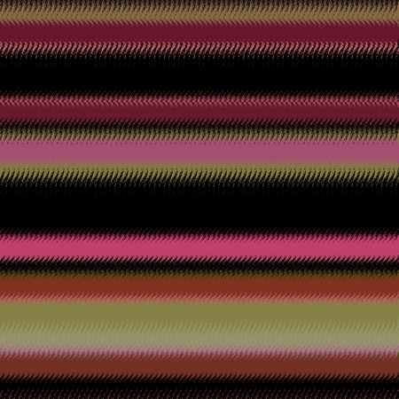 pink and black: Lines pattern seamless print background in red pink black brown colors
