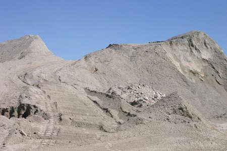 montane: mining 4