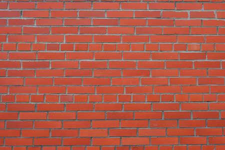 bricklaying: New bricklaying