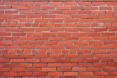 New bricklaying
