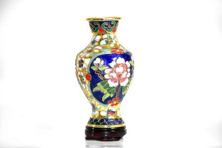 kelet ázsiai kultúra: Kelet-ázsiai kultúra Stock fotó