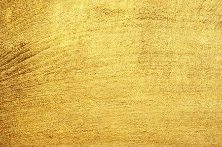 wallpaper copper gold golden: Golden wall for text and background