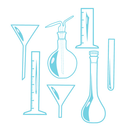 laboratory equipment: Laboratory Equipment