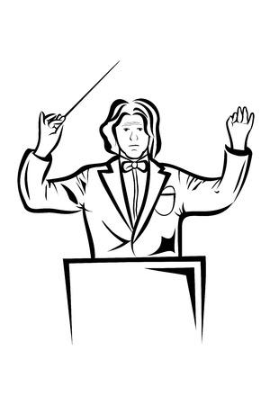 Conductor Çizim