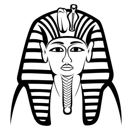 tutankhamen: Tutankhamen