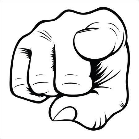 handsign: Hand gestures  You