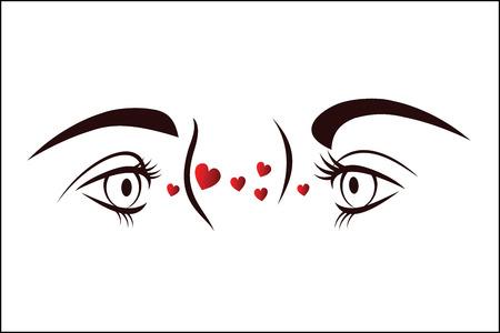 loving: Loving couples