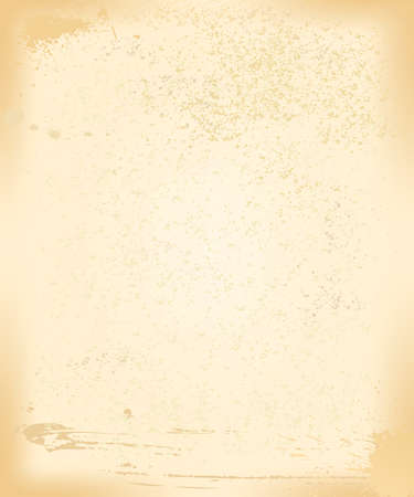 grunge background: Old Paper Texture. Abstract Grunge Background.