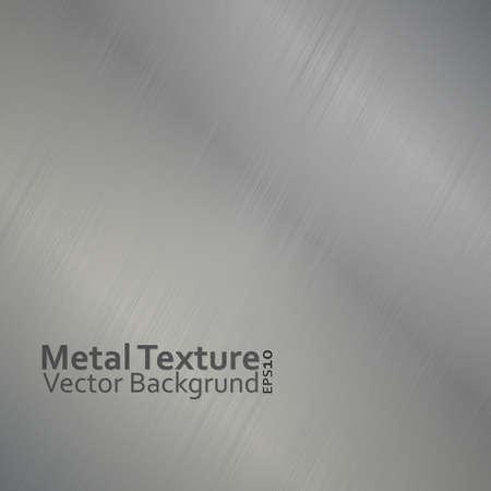 Metall Textur. Standard-Bild - 17584935